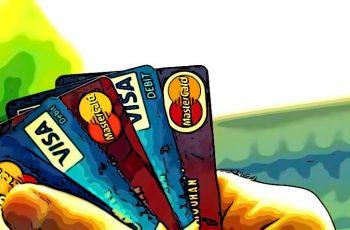 Banken verbieden aanschaf cryptogeld met credit card