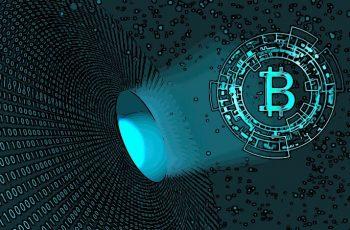 Bitcoin wordt 50.000 dollar waard
