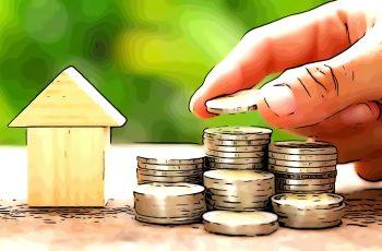 Hypotheek versneld aflossen met deze inzichten